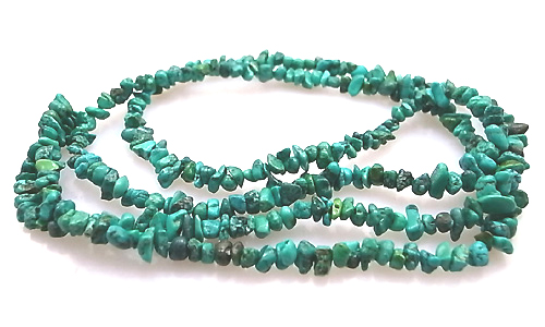http//parts,kobo.com/item/jemstone/images/turquoise,chips,b