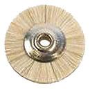 ジュエリーツール・彫金工具